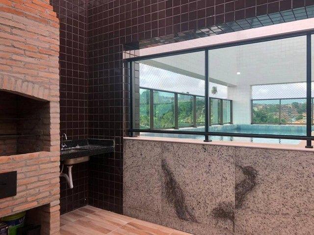 Oportunidade apartamento novinho com 2/4  no bairro da Jatiuca. - Foto 7