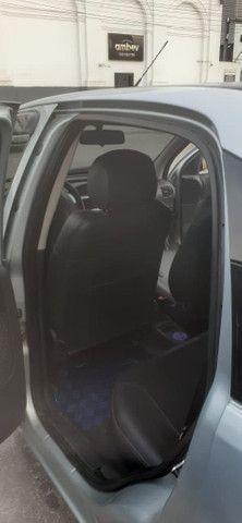 Corsa Sedan Premium 2011 completo! - Foto 5