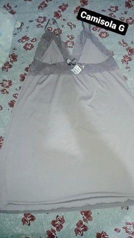 Calcinhas,cuecas e camisolas - Foto 4