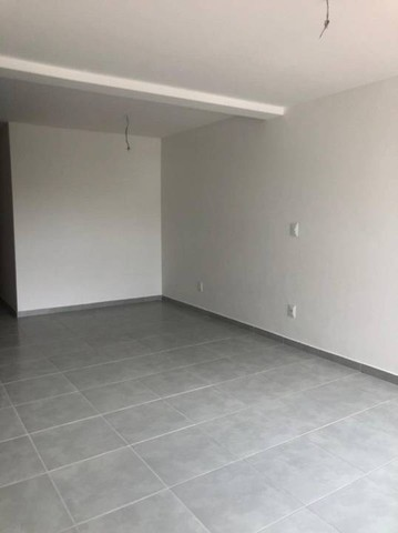 Oportunidade apartamento novinho com 2/4  no bairro da Jatiuca. - Foto 16