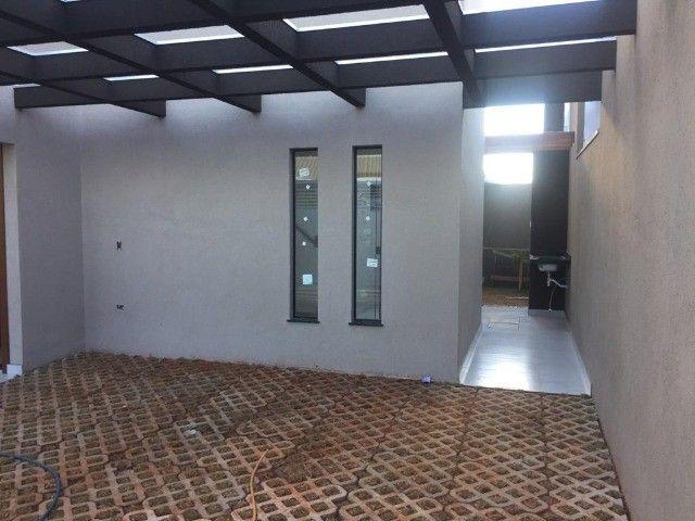 Linda Casa Tiradentes Fino Acabamento - Foto 19