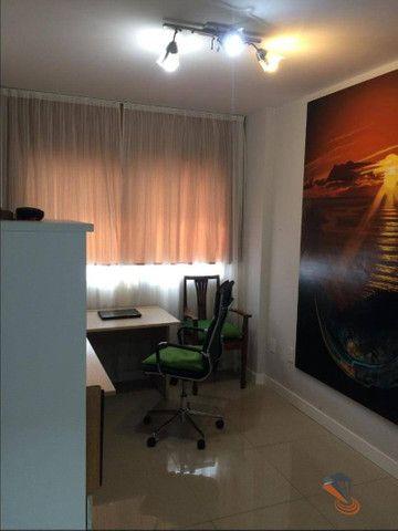 Apartamento com 3 dormitórios à venda, 94 m² por R$ 460.000 - Balneário - Florianópolis/SC - Foto 18