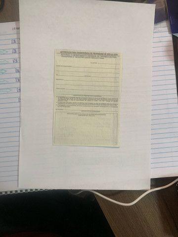 XR 200 com documento  - Foto 7