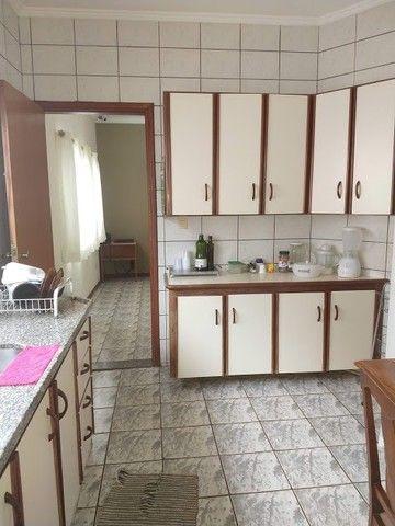 Excelente casa - Vila Planalto - Foto 6