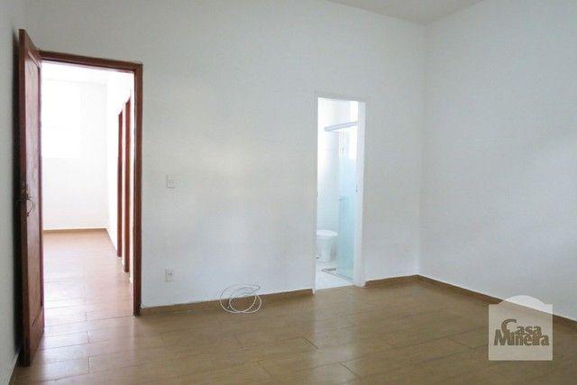 Apartamento à venda com 3 dormitórios em Serra, Belo horizonte cod:332291 - Foto 12