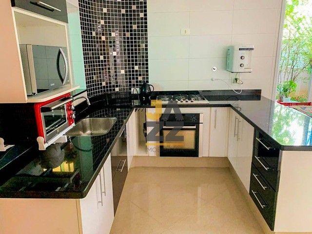 Casa com 3 dormitórios à venda, 318 m² por R$ 1.350.000,00 - Nova Pompéia - Piracicaba/SP - Foto 17