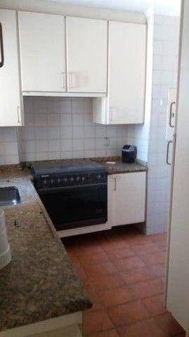 Apartamento para alugar, 96 m² por R$ 2.200,00/mês - Jardim Barbosa - Guarulhos/SP - Foto 6