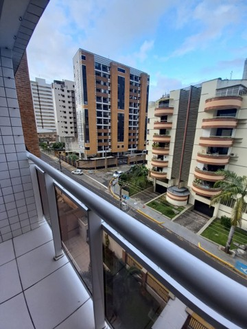 Apartamento no Edifício Premier no Renascença  - Foto 12