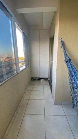 Residencial Vero - Foto 5