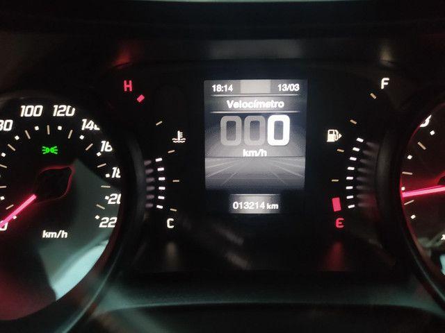 Vendo Fiat argo drive  - Foto 3