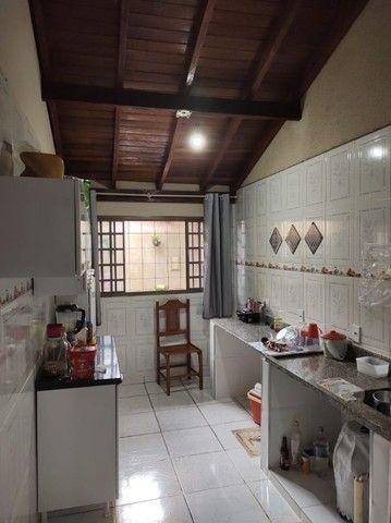 Linda Casa Jardim Centro Oeste Terreno com 360 M² - Foto 4