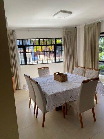 Vendo excelente apartamento pé na areia do Caribessa - Foto 11