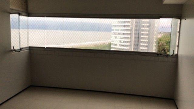 Excelente Apartamento Vista Mar  - Foto 2