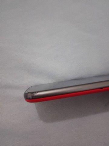 Celular Moto G4 Play Salvador-BA - Foto 2