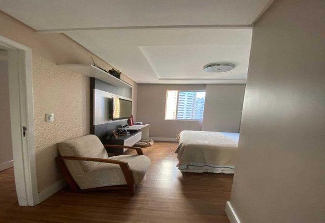 apartamento no equilibrium  - Foto 2