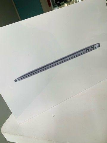 MacBook  Air 256gb -Novo PROMOÇÃO  - Foto 3
