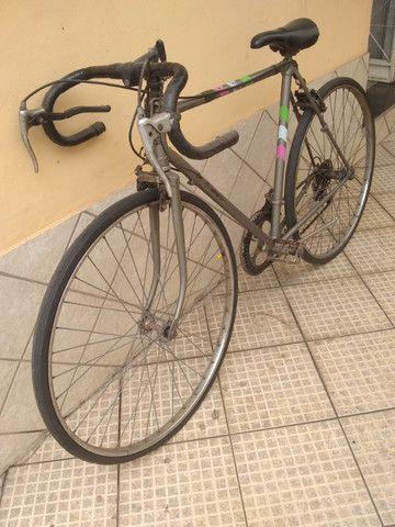 Bike Monark 10