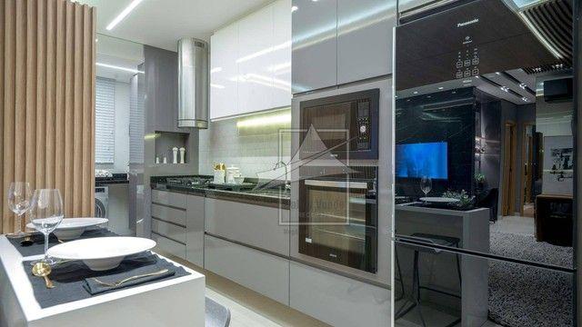 Apartamento com 3 dormitórios à venda, 95 m² - Jardim Cuiabá - Cuiabá/MT - Foto 5