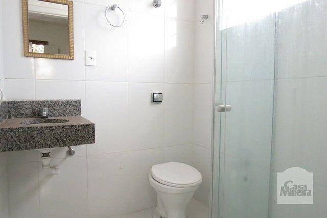 Apartamento à venda com 3 dormitórios em Serra, Belo horizonte cod:332291 - Foto 18