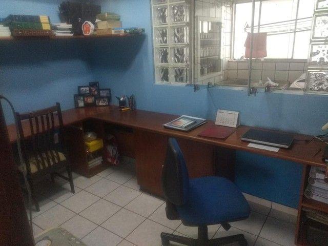 Apartamento a venda 3 quartos, Próximo ao Parque Flamboyant, arms lazer. Jardim Goiás - Go - Foto 7