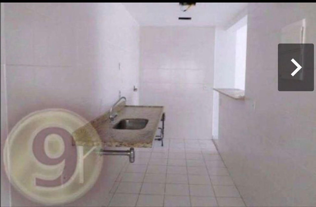 Alugo apartamento no condomínio Reserva Jardim  - Foto 6