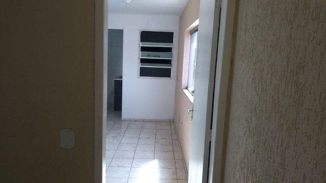 Kitnet - Ótima localização - Guará 2 - QE 17 - Foto 14