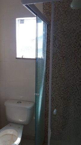 R$110.000 Casa 3 quartos 1 com Suíte em Itaboraí bairro C.A.L.U.G.E - Foto 16