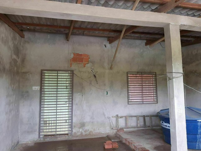 Kitnet casa - Foto 2