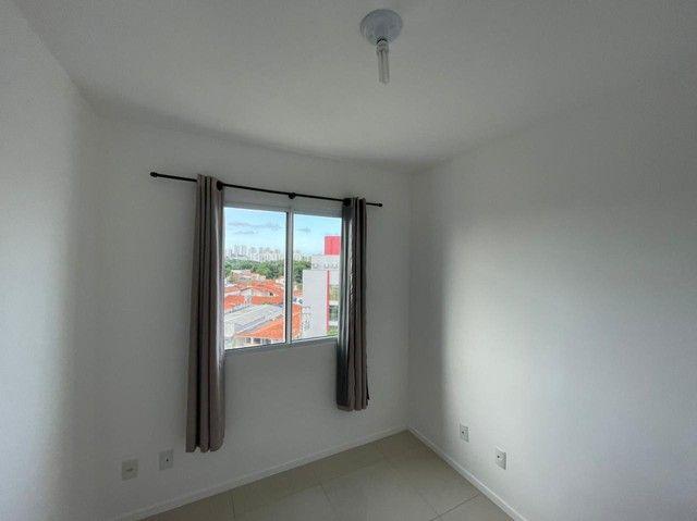 Apartamento no Renasçenca de 3 quartos  - Foto 11
