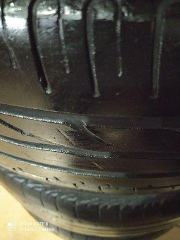 Pneus Bridgestone 205/55R16 - Foto 3