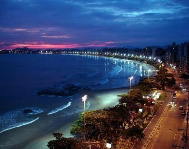 Temporada Praia do Morro Guarapari 2 Quartos Suite Avenida Oceânica Elevador Vaga