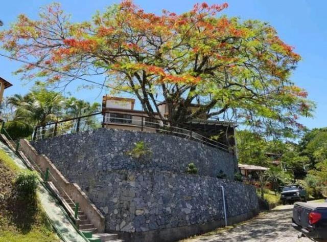 Casa no Condomínio Angra Azul - Pontal - Foto 5