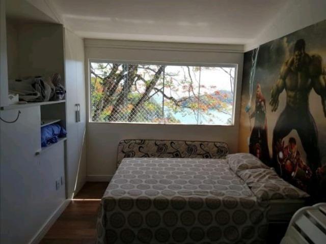Casa no Condomínio Angra Azul - Pontal - Foto 13