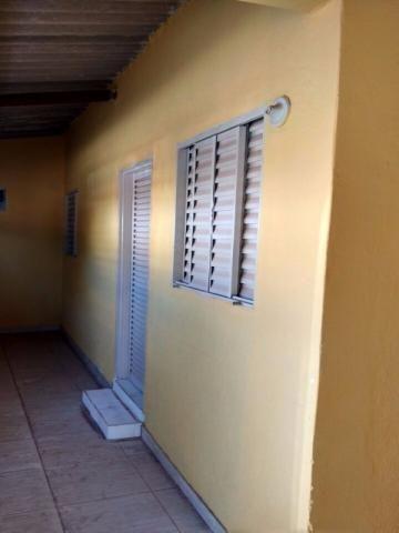 Casa à venda com 1 dormitórios em Itapuã i, Planaltina cod:CA00070 - Foto 7