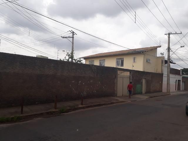 Casa Rua Coronel Belmiro, B. São Salvador -BH - Foto 8