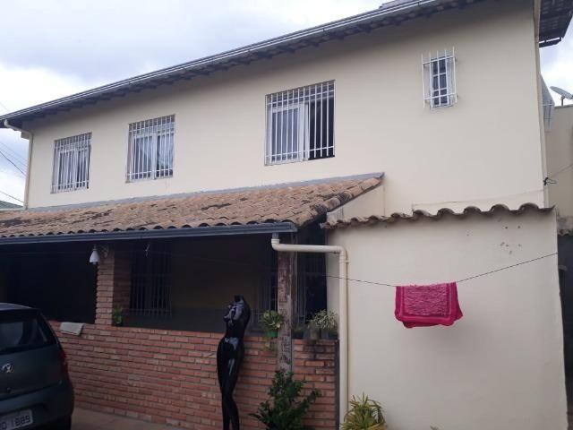 Casa Rua Coronel Belmiro, B. São Salvador -BH - Foto 9