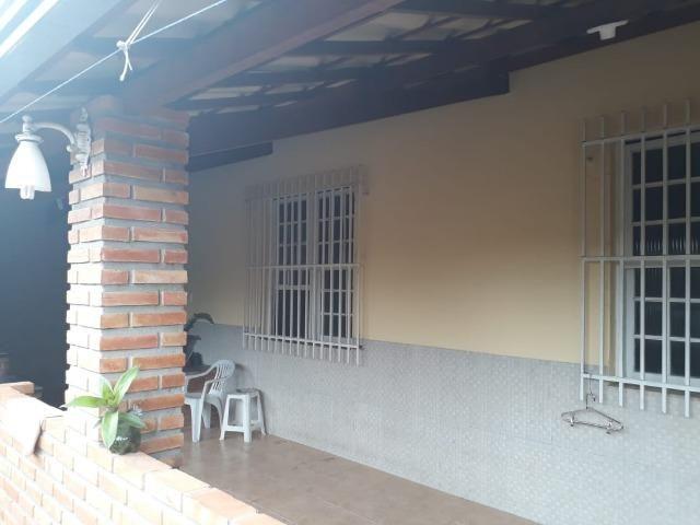 Casa Rua Coronel Belmiro, B. São Salvador -BH - Foto 11