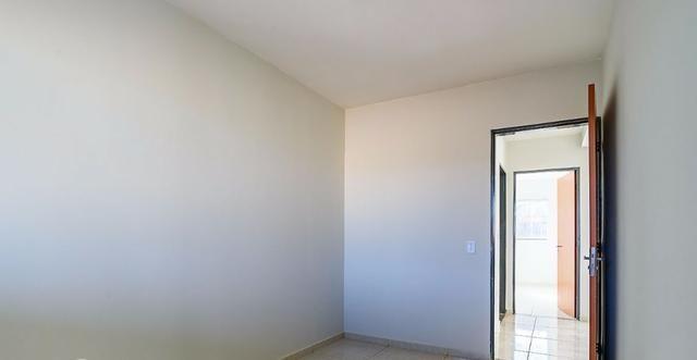 Casa de 2 quartos pronta para morar no Jardim Ingá até 100% financiada - Foto 4