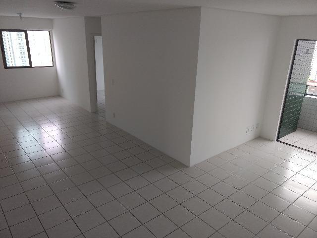 Lindo Apartamento na Jaqueira