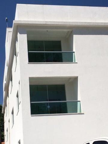 Lançamento 3 quartos no Trevo, Apartamentos pronto pra morar valor de planta