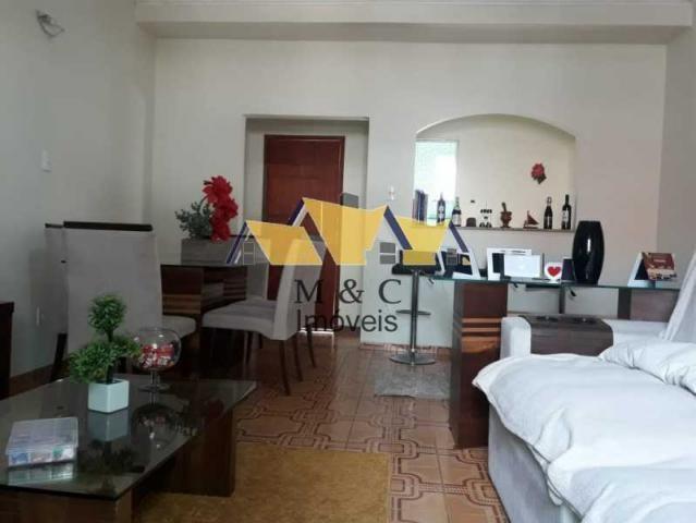 Apartamento à venda com 2 dormitórios em Irajá, Rio de janeiro cod:MCAP20218