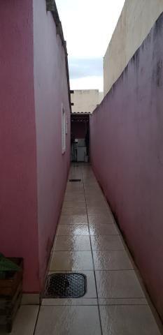 Casa com 4 Quartos à Venda, Buritis 4 Planaltina - Foto 19