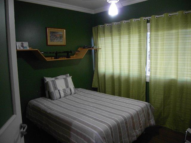 QUITINETES mobiliadas, com internet, Nettv, camareira e lavanderia cortesia p/hospede - Foto 16