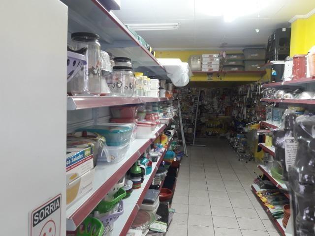 Loja de variedades - Foto 8