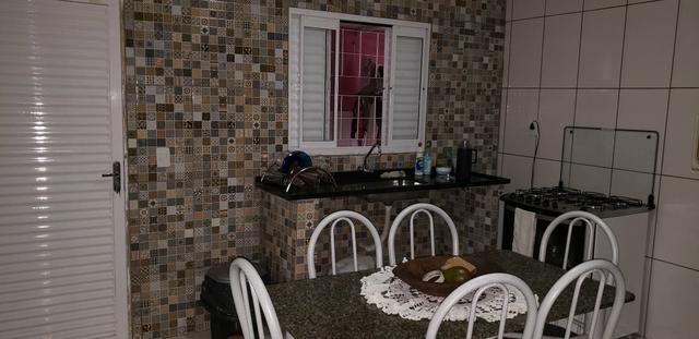 Casa com 4 Quartos à Venda, Buritis 4 Planaltina - Foto 2