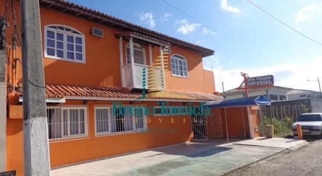 Pousada com 20 dormitórios à venda, 443 m² por r$ 1.300.000 - centro - porto seguro/ba - Foto 10