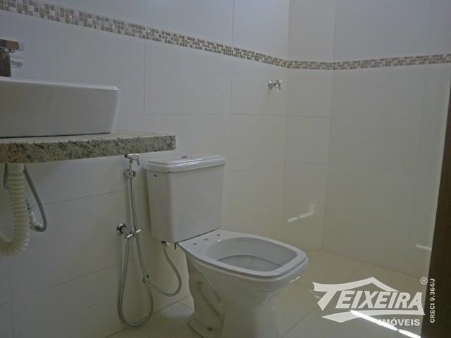Apartamento à venda com 03 dormitórios em Parque moema, Franca cod:3434 - Foto 9