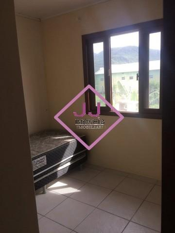 Casa à venda com 2 dormitórios em Ingleses do rio vermelho, Florianopolis cod:17121. - Foto 6