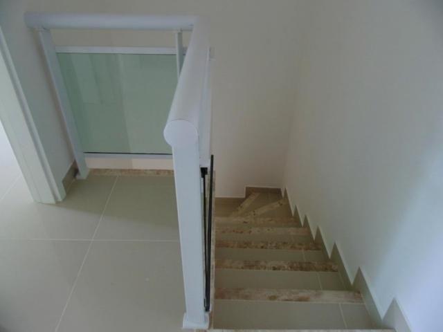 Casa residencial à venda, tamatanduba, eusébio. - Foto 14