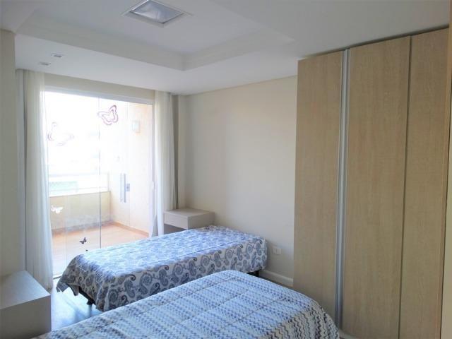 Excelente Casa em Condominio - Boqueirão - Foto 8